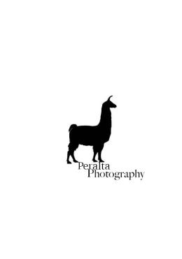 Peralta Photography Watermark